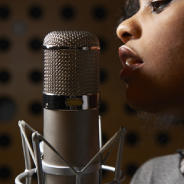 LCM Exams | Popular Music Vocal Grade Exams and Diplomas