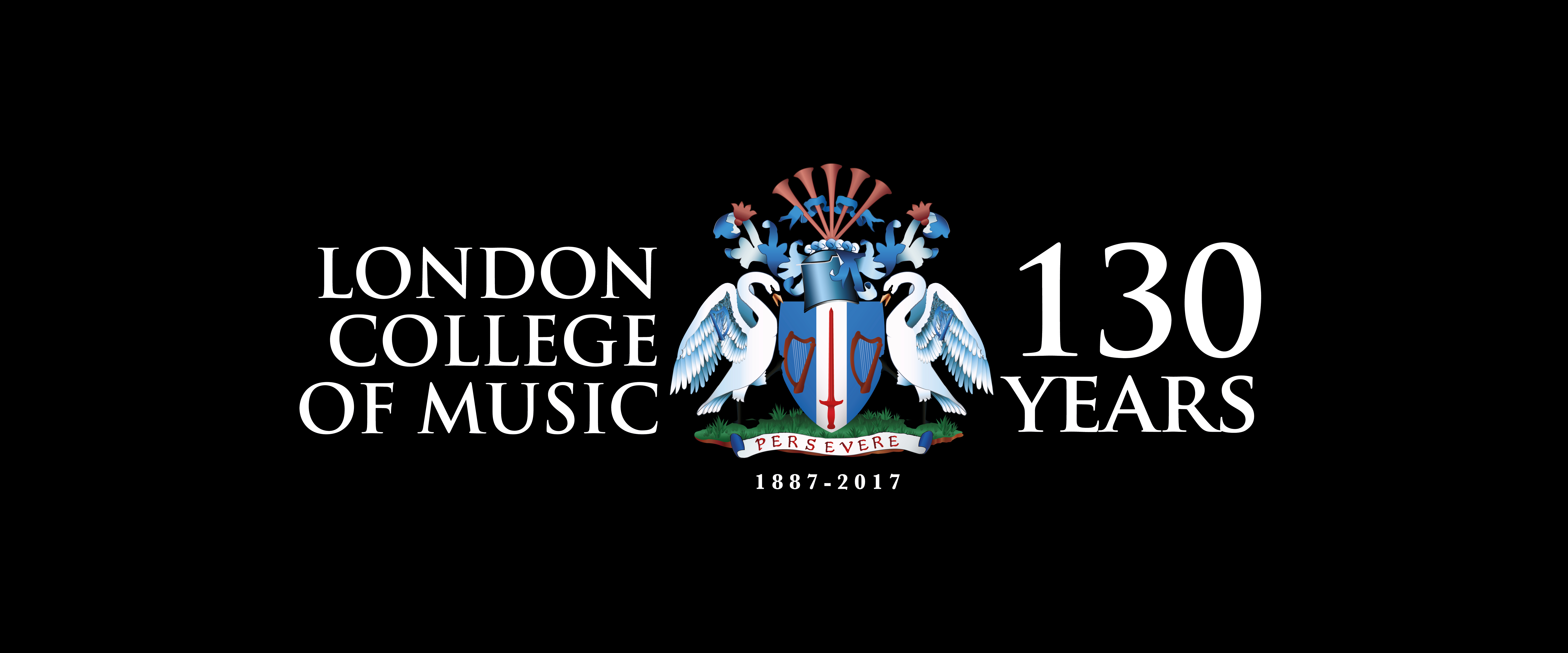 London College Of Music  Leading Music Exams & Diplomas From Lcm  University Of West London. Ways To Pay For College Checking Account Banks. Autoimmune Rheumatoid Arthritis. Credit Cards That Earn Cash Back. Make A Bank Account Online For Free. Post Traumatic Stress Disorder Treatment Centers. Community Colleges In Nashville Tn Area. Marshall Online Courses Avant Salon Austin Tx. Iupui Clinical Psychology Florida Credit Card